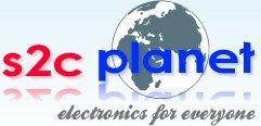 S2C Planet, elettronica per tutti, accessori camper e campeggio e non solo...